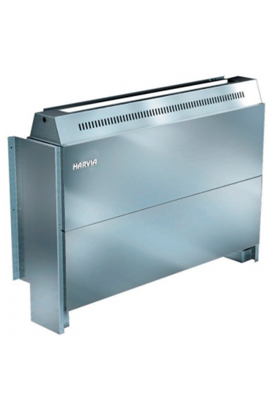 Harvia Hidden Heater HH12